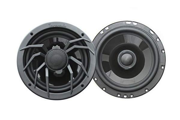 SSTv2.65 / TARANTULA INT'L SERIES 6.5'' SPEAKERS