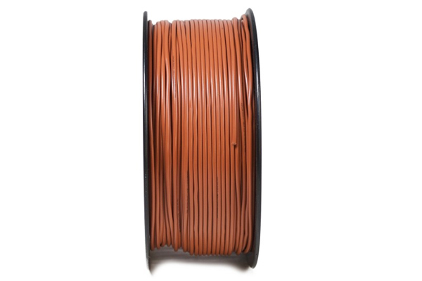 SSPW18BR / Stinger Select 18 Ga Brown Primary Wire - 500 Ft