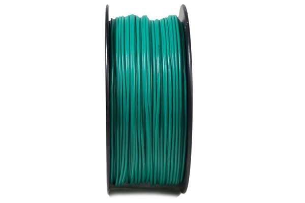 SSPW18GR / Stinger Select 18 Ga Green Primary Wire - 500 Ft