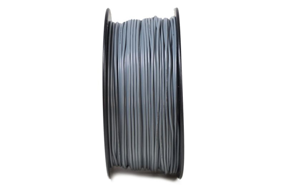 SSPW18GY / Stinger Select 18 Ga Gray Primary Wire - 500 Ft