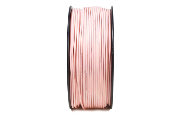 SSPW18PK / Stinger Select 18 Ga Pink Primary Wire - 500 Ft