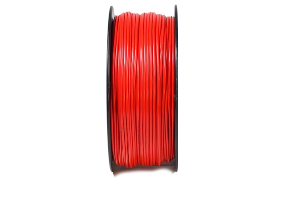 SSPW18RD / Stinger Select 18 Ga Red Primary Wire - 500 Ft