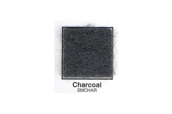 SMCHAR / MULTIPILE CHARCOAL 40