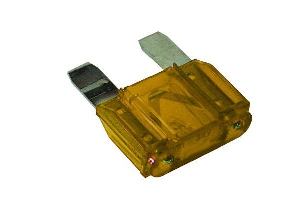 SPF5670B / 70 AMP MAXI FUSE 20PC BULK PACK