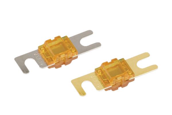 SPF5850 / 3PK OF 50 AMP MIDI FUSES