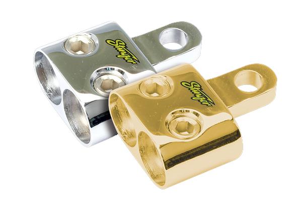 SPT5201 / DUAL 0GA RING TERMINAL