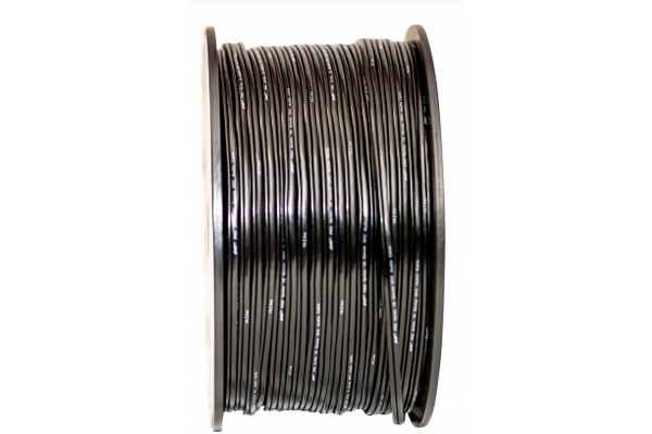 SPW516BK / 16GA BLACK SPEAKER WIRE 500FT'