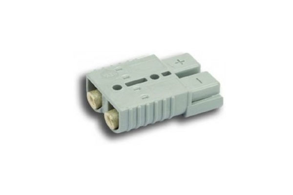 SQD0 / POWER CONNECTOR: 0GA QUICK