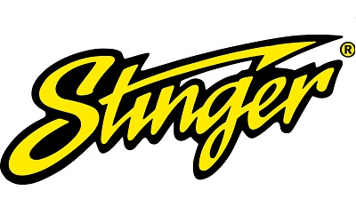 SGM8N / STINGER ROADKILL FLOOR STANDING DISPLAY