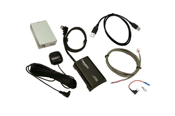 GSR-052T / SATELLITE RADIO INTERFACE w/SXV300 (DODGE/CHRY)